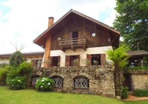 14-Casa Santista